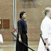 "042__NK Iaido_zondag_13-04-2014 • <a style=""font-size:0.8em;"" href=""http://www.flickr.com/photos/79161659@N07/13967358725/"" target=""_blank"">View on Flickr</a>"