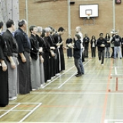 "068__NK Iaido_zondag_13-04-2014 • <a style=""font-size:0.8em;"" href=""http://www.flickr.com/photos/79161659@N07/13967359565/"" target=""_blank"">View on Flickr</a>"