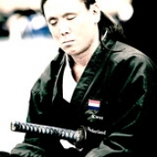 """nk iaido 22-04-2012_048 • <a style=""""font-size:0.8em;"""" href=""""http://www.flickr.com/photos/79161659@N07/7114255953/"""" target=""""_blank"""">View on Flickr</a>"""