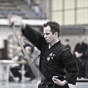 """nk iaido 22-04-2012_114 • <a style=""""font-size:0.8em;"""" href=""""http://www.flickr.com/photos/79161659@N07/6968224980/"""" target=""""_blank"""">View on Flickr</a>"""