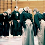 "nk iaido 22-04-2012_008 • <a style=""font-size:0.8em;"" href=""http://www.flickr.com/photos/79161659@N07/7114246195/"" target=""_blank"">View on Flickr</a>"