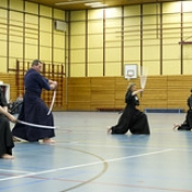 "nk iaido 22-04-2012_269 • <a style=""font-size:0.8em;"" href=""http://www.flickr.com/photos/79161659@N07/6968307930/"" target=""_blank"">View on Flickr</a>"