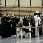 "nk iaido 22-04-2012_014 • <a style=""font-size:0.8em;"" href=""http://www.flickr.com/photos/79161659@N07/7114249743/"" target=""_blank"">View on Flickr</a>"
