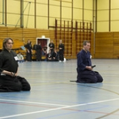 "nk iaido 22-04-2012_266 • <a style=""font-size:0.8em;"" href=""http://www.flickr.com/photos/79161659@N07/7114384161/"" target=""_blank"">View on Flickr</a>"