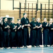 "nk iaido 22-04-2012_009 • <a style=""font-size:0.8em;"" href=""http://www.flickr.com/photos/79161659@N07/6968167462/"" target=""_blank"">View on Flickr</a>"