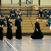 "nk iaido 22-04-2012_016 • <a style=""font-size:0.8em;"" href=""http://www.flickr.com/photos/79161659@N07/7114250915/"" target=""_blank"">View on Flickr</a>"