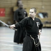 "nk iaido 22-04-2012_066 • <a style=""font-size:0.8em;"" href=""http://www.flickr.com/photos/79161659@N07/7114265731/"" target=""_blank"">View on Flickr</a>"