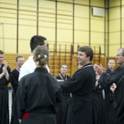 """nk iaido 22-04-2012_221 • <a style=""""font-size:0.8em;"""" href=""""http://www.flickr.com/photos/79161659@N07/7114360197/"""" target=""""_blank"""">View on Flickr</a>"""
