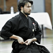 "028__NK Iaido_zondag_13-04-2014 • <a style=""font-size:0.8em;"" href=""http://www.flickr.com/photos/79161659@N07/13967806374/"" target=""_blank"">View on Flickr</a>"
