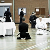 "004__NK Iaido_zondag_13-04-2014 • <a style=""font-size:0.8em;"" href=""http://www.flickr.com/photos/79161659@N07/13964192872/"" target=""_blank"">View on Flickr</a>"
