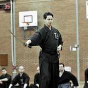 "038__NK Iaido_zondag_13-04-2014 • <a style=""font-size:0.8em;"" href=""http://www.flickr.com/photos/79161659@N07/13987345603/"" target=""_blank"">View on Flickr</a>"