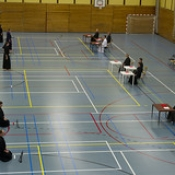 """nk iaido 22-04-2012_144 • <a style=""""font-size:0.8em;"""" href=""""http://www.flickr.com/photos/79161659@N07/6968240484/"""" target=""""_blank"""">View on Flickr</a>"""
