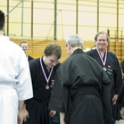 """nk iaido 22-04-2012_220 • <a style=""""font-size:0.8em;"""" href=""""http://www.flickr.com/photos/79161659@N07/7114359861/"""" target=""""_blank"""">View on Flickr</a>"""