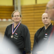 "nk iaido 22-04-2012_241 • <a style=""font-size:0.8em;"" href=""http://www.flickr.com/photos/79161659@N07/7114369055/"" target=""_blank"">View on Flickr</a>"