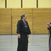"""nk iaido 22-04-2012_233 • <a style=""""font-size:0.8em;"""" href=""""http://www.flickr.com/photos/79161659@N07/6968287252/"""" target=""""_blank"""">View on Flickr</a>"""