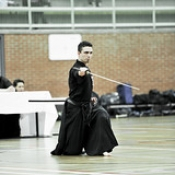 "018__NK Iaido_zondag_13-04-2014 • <a style=""font-size:0.8em;"" href=""http://www.flickr.com/photos/79161659@N07/13967364665/"" target=""_blank"">View on Flickr</a>"