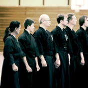 "nk iaido 22-04-2012_004 • <a style=""font-size:0.8em;"" href=""http://www.flickr.com/photos/79161659@N07/7114268195/"" target=""_blank"">View on Flickr</a>"
