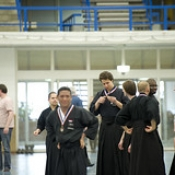 "nk iaido 22-04-2012_251 • <a style=""font-size:0.8em;"" href=""http://www.flickr.com/photos/79161659@N07/7114374655/"" target=""_blank"">View on Flickr</a>"