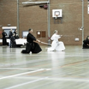"008__NK Iaido_zondag_13-04-2014 • <a style=""font-size:0.8em;"" href=""http://www.flickr.com/photos/79161659@N07/13987352753/"" target=""_blank"">View on Flickr</a>"