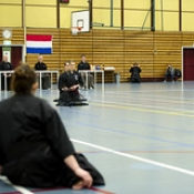 "nk iaido 22-04-2012_047 • <a style=""font-size:0.8em;"" href=""http://www.flickr.com/photos/79161659@N07/7114277637/"" target=""_blank"">View on Flickr</a>"