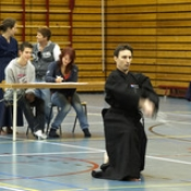 "nk iaido 22-04-2012_103 • <a style=""font-size:0.8em;"" href=""http://www.flickr.com/photos/79161659@N07/7114296521/"" target=""_blank"">View on Flickr</a>"