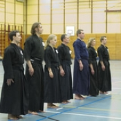"nk iaido 22-04-2012_306 • <a style=""font-size:0.8em;"" href=""http://www.flickr.com/photos/79161659@N07/7114405269/"" target=""_blank"">View on Flickr</a>"