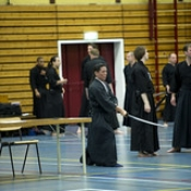 "nk iaido 22-04-2012_091 • <a style=""font-size:0.8em;"" href=""http://www.flickr.com/photos/79161659@N07/6968210040/"" target=""_blank"">View on Flickr</a>"