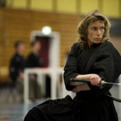 """nk iaido 22-04-2012_121 • <a style=""""font-size:0.8em;"""" href=""""http://www.flickr.com/photos/79161659@N07/6968228358/"""" target=""""_blank"""">View on Flickr</a>"""