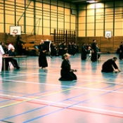 "nk iaido 22-04-2012_060 • <a style=""font-size:0.8em;"" href=""http://www.flickr.com/photos/79161659@N07/7114262423/"" target=""_blank"">View on Flickr</a>"