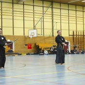 "nk iaido 22-04-2012_294 • <a style=""font-size:0.8em;"" href=""http://www.flickr.com/photos/79161659@N07/7114399063/"" target=""_blank"">View on Flickr</a>"