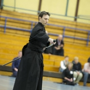 "nk iaido 22-04-2012_291 • <a style=""font-size:0.8em;"" href=""http://www.flickr.com/photos/79161659@N07/6968319626/"" target=""_blank"">View on Flickr</a>"