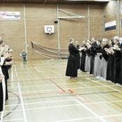 "063__NK Iaido_zondag_13-04-2014 • <a style=""font-size:0.8em;"" href=""http://www.flickr.com/photos/79161659@N07/13964186792/"" target=""_blank"">View on Flickr</a>"