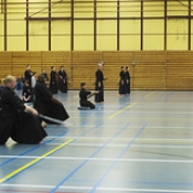 "nk iaido 22-04-2012_077 • <a style=""font-size:0.8em;"" href=""http://www.flickr.com/photos/79161659@N07/7114281779/"" target=""_blank"">View on Flickr</a>"