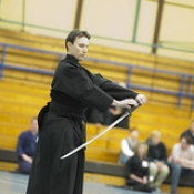 "nk iaido 22-04-2012_290 • <a style=""font-size:0.8em;"" href=""http://www.flickr.com/photos/79161659@N07/6968319188/"" target=""_blank"">View on Flickr</a>"