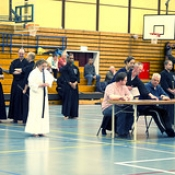 """nk iaido 22-04-2012_064 • <a style=""""font-size:0.8em;"""" href=""""http://www.flickr.com/photos/79161659@N07/7114264869/"""" target=""""_blank"""">View on Flickr</a>"""