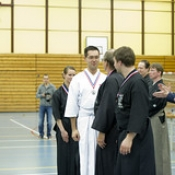 "nk iaido 22-04-2012_230 • <a style=""font-size:0.8em;"" href=""http://www.flickr.com/photos/79161659@N07/6968286044/"" target=""_blank"">View on Flickr</a>"