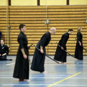 "nk iaido 22-04-2012_080 • <a style=""font-size:0.8em;"" href=""http://www.flickr.com/photos/79161659@N07/7114283277/"" target=""_blank"">View on Flickr</a>"