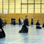 "nk iaido 22-04-2012_093 • <a style=""font-size:0.8em;"" href=""http://www.flickr.com/photos/79161659@N07/7114289833/"" target=""_blank"">View on Flickr</a>"