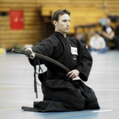 "nk iaido 22-04-2012_280 • <a style=""font-size:0.8em;"" href=""http://www.flickr.com/photos/79161659@N07/6968314064/"" target=""_blank"">View on Flickr</a>"