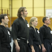 "nk iaido 22-04-2012_307 • <a style=""font-size:0.8em;"" href=""http://www.flickr.com/photos/79161659@N07/7114405775/"" target=""_blank"">View on Flickr</a>"