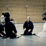 "nk iaido 22-04-2012_056 • <a style=""font-size:0.8em;"" href=""http://www.flickr.com/photos/79161659@N07/7114259355/"" target=""_blank"">View on Flickr</a>"