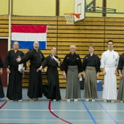 "nk iaido 22-04-2012_261 • <a style=""font-size:0.8em;"" href=""http://www.flickr.com/photos/79161659@N07/7114381481/"" target=""_blank"">View on Flickr</a>"