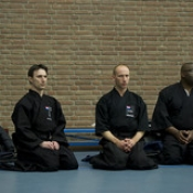 """nk iaido 22-04-2012_138 • <a style=""""font-size:0.8em;"""" href=""""http://www.flickr.com/photos/79161659@N07/7114315201/"""" target=""""_blank"""">View on Flickr</a>"""