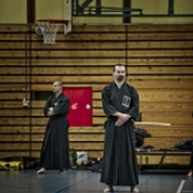 "nk iaido 22-04-2012_108 • <a style=""font-size:0.8em;"" href=""http://www.flickr.com/photos/79161659@N07/7114300251/"" target=""_blank"">View on Flickr</a>"