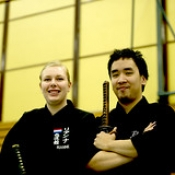 "nk iaido 22-04-2012_050 • <a style=""font-size:0.8em;"" href=""http://www.flickr.com/photos/79161659@N07/6968177668/"" target=""_blank"">View on Flickr</a>"