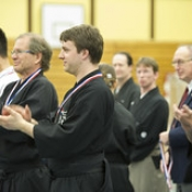 "nk iaido 22-04-2012_227 • <a style=""font-size:0.8em;"" href=""http://www.flickr.com/photos/79161659@N07/6968284784/"" target=""_blank"">View on Flickr</a>"