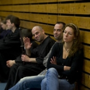 """nk iaido 22-04-2012_123 • <a style=""""font-size:0.8em;"""" href=""""http://www.flickr.com/photos/79161659@N07/6968229068/"""" target=""""_blank"""">View on Flickr</a>"""
