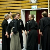 "nk iaido 22-04-2012_173 • <a style=""font-size:0.8em;"" href=""http://www.flickr.com/photos/79161659@N07/6968259634/"" target=""_blank"">View on Flickr</a>"