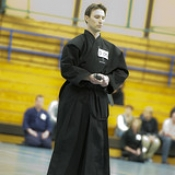 "nk iaido 22-04-2012_293 • <a style=""font-size:0.8em;"" href=""http://www.flickr.com/photos/79161659@N07/7114398503/"" target=""_blank"">View on Flickr</a>"