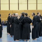 "nk iaido 22-04-2012_168 • <a style=""font-size:0.8em;"" href=""http://www.flickr.com/photos/79161659@N07/7114335187/"" target=""_blank"">View on Flickr</a>"